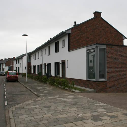 renovatie-van-woningen